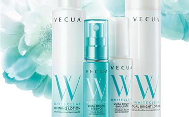 vecua_whitening