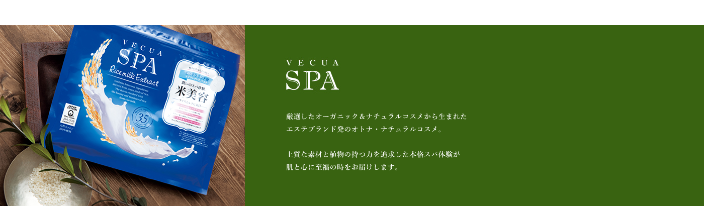 bg-header-spa