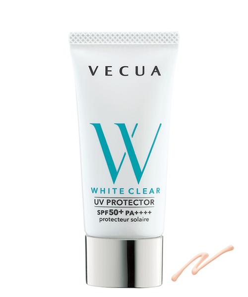 whitening_UV