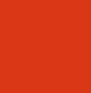 serum_ecocert_logo