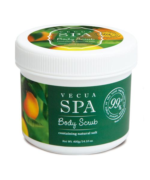 spa-bodyscrub-or